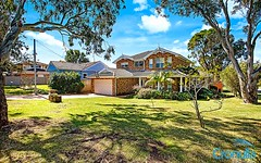 12 Franklin Rd, Cronulla NSW