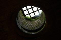 IMGP5451 (hlavaty85) Tags: window world me okno grid
