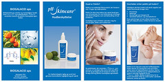 pH-Skincare-Brochure_8-10-2016-6b_Four-Pages-web (Jens Bladt) Tags: pentaxk1 adobestock adobephotoshopcc adobeillustrator captureone9pro adobeindesigncc