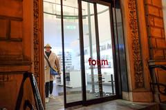 DSCF7127.jpg (amsfrank) Tags: amsterdam aiweiwei exhibition museum foam safepassage