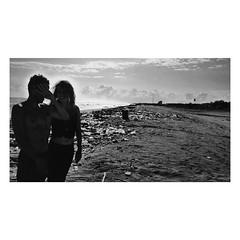(akcs23) Tags: landscape beach sky caracas venezuela playa avila