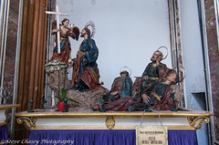 K5IIs-100616-126 (Steve Chasey Photography) Tags: chiesadelpurgatorio misteri pentaxk5mkiis sicily trapani smcpentaxda1650mm