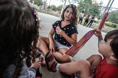 #Freixo50  Papo Reto sobre Cultura em Bang  22/10/2016 (Candidato do PSOL 50  Prefeitura do Rio de Janei) Tags: culturaderua livre diversidade ocupao praapublica zonaoeste bang jovens educao