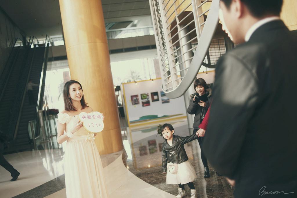 Color_018, BACON, 攝影服務說明, 婚禮紀錄, 婚攝, 婚禮攝影, 婚攝培根,台中裕元酒店, 心之芳庭