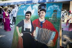 KVDV-Open dag azc reportage (openazcdag) Tags: coa centraal centraalopvangasielzoekers groningen holland ind nederland netherlands noord noordnederland seeker seekers thenetherlands asiel asielbeleid asielkind asielkinderen asielopvang asielzoeker asielzoekercentrum asielzoekers asielzoekerscentrum asylum asylumseeker asylumseekers azc centrum dutch fled flee folklore fotomoment gevlucht human humanrights immigranten immigrants immigratie immigratiebeleid integratie integreren kind kinderen mensenrechten oorlog oorlogsgeweld opendag opvang permit poseren refugee refugees residence residencepermit rights samen samenleving shelter verblijfsvergunning vluchteling vluchtelingen vluchtelingenopvang vluchtelingenstroom vluchten musselkanaal