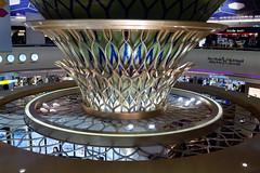20161006-0785-OP11.jpg (Michel Delfeld) Tags: aboudabi voyage phuket thailande terminal3 aéroport colonnecentrale aã©roport abudhabi ãmiratsarabesunis ae