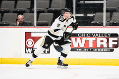 "Nailers_Wings_10-29-16-13 • <a style=""font-size:0.8em;"" href=""http://www.flickr.com/photos/134016632@N02/30027046914/"" target=""_blank"">View on Flickr</a>"