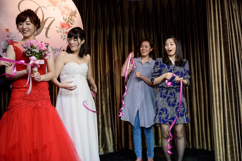 國賓婚攝,台北國賓,國賓飯店婚宴,新秘Miko ,婚攝小勇,台北婚攝, 愛瑞思新娘秘書造型團隊,西敏英國手工婚紗,小寶工作室-064