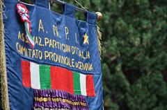 staglieno53 (Genova citt digitale) Tags: commemorazione defunti caduti militari forze armate cimitero staglieno genova 2 novembre 2016 cardinale bagnasco comune regione citt metropolitana cerimonia corone
