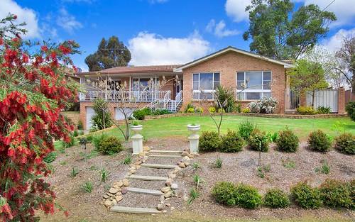 2 Andrew Avenue, Tamworth NSW 2340