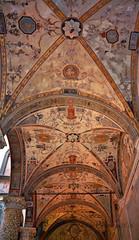Florence VII (Makro Paparazzi) Tags: nikon nikond7000 nikon18105mmf3556vr florence firenze firenca italy italija italia europe evropa eurotrip travelphotography istorija history