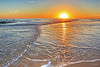 Transparências (Zéza Lemos) Tags: gaivotas mar portugal pordesol praia puestadelsol sunset selvagem surf algarve amistad água areia ave falésias water liberdade céu capture contraluz natureza natur núvens