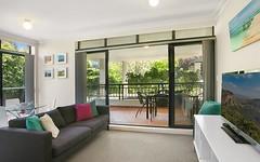 4/12 Muriel Street, Hornsby NSW