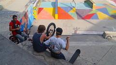 Paisas (David_Fernando) Tags: medelln colombia urban development socialproject colombiano
