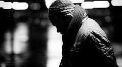 IMG_3127 (Renata Brandao Photographe) Tags: nocturne fribourg suisse model artiste artistique art black whit blackwhite passion photographie professionnel photography