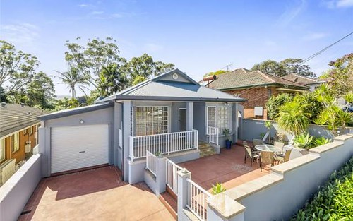 112 The Avenue, Mount Saint Thomas NSW 2500