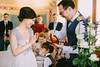 Ring Box (Yuliya Bahr) Tags: wedding bride groom marriage ring smile happy happiness weddingceremony hochzeitinpotsdam hochzeitinberlin hochzeitbrandenburg hochzeitsfotografberlin hochzeitsfotografpotsdam hochzeitsfotografbrandenburg hochzeitsfotografköln hochzeitsfotografstuttgart hochzeitsfotografulm hochzeitsfotografmünchen hochzeitsfotografdresden hochzeitsfotografdüsseldorf hochzeitsfotografdänemark