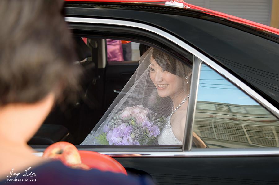 台北婚攝 婚攝 婚禮紀錄 潮港城 JSTUDIO_0071