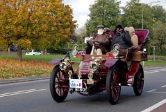 London To Brighton Veteran Car Run 2016 (Brighthelmstone10) Tags: pentaxk3ii eastsussex brighton sussex patcham londontobrightonveterancarrun2016 veterancar smcpda1650mmf28edalifsdm oldcrocks 2016