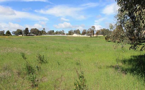 Lot 313 Victoria Street, Young NSW 2594