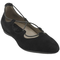"Earthies Essen shoe black suede • <a style=""font-size:0.8em;"" href=""http://www.flickr.com/photos/65413117@N03/30526413026/"" target=""_blank"">View on Flickr</a>"