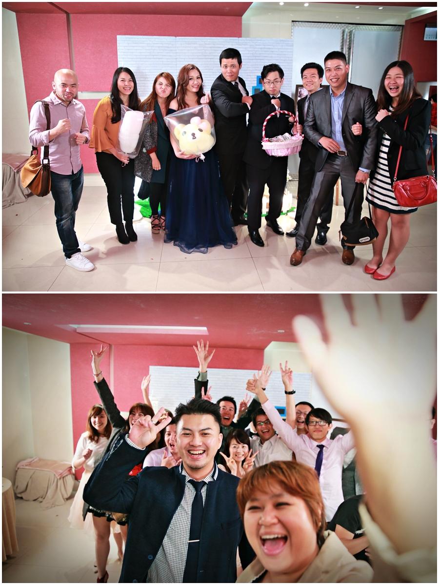 婚攝推薦,搖滾雙魚,婚禮攝影,教堂婚禮,證婚,台北復興堂,彭園會館,婚攝,婚禮記錄,婚禮,優質婚攝