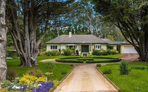 50 Centennial Road, Bowral NSW 2576