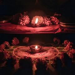 #HappyDiwali #Festivaloflight #India (kedarbairagi) Tags: india festivaloflight happydiwali