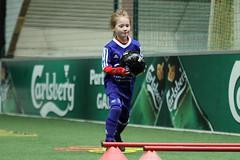 Indoor-Camp Neumnster 26.10.16 - c (47) (HSV-Fuballschule) Tags: hsv fussballschule indoorcamp neumnster vom 2410 bis 28102016
