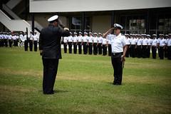 RED_5149 (escuela_naval) Tags: cadetes capitanes de fragata generacion 96 oficiales escuelanaval esnaval