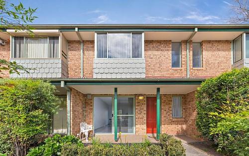 19/1 Fitzgerald Crescent, Strathfield NSW 2135