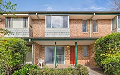 19/1 Fitzgerald Crescent, Strathfield NSW