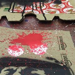 UR SO PORNO father x-mess 2016 BABY!, London (mrdotfahrenheit) Tags: hyper urbanart stencil hackney art stencilgraffiti stickerstickerporn 2016 eastlondon redchurchstreet fashionstreet funk streetarturbanartart ursoporno ursopornobaby redchurchstreetlondonukeastlondonhackneyshorditch london mrfahrenheit fatherxmess bricklane streetartlondon pasteuplondon super graffitistencil shoreditch streetart mfh cigarcoffeeyesursopornobaby installation mrfahrenheitart sticker spittafield mfhmrfahrenheitmrfahrenheitursopornobabysoloshow ursopornobabyursopornopornobaby uk pasteup mrfahrenheitgraffitiart graffiti hyperhyper sclaterstreet mrfahrenheitgraffiti