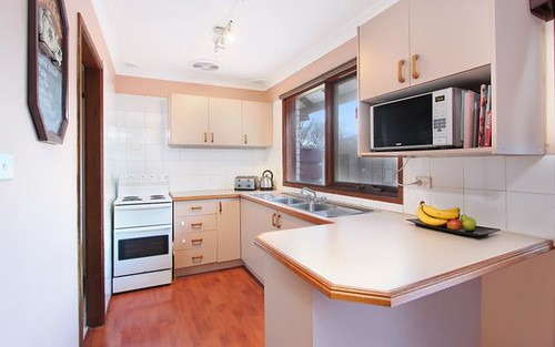 79 Luttrell Street, Richmond NSW 2753