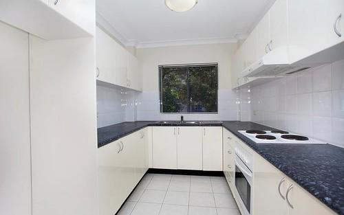 6/6-14 Park Street, Sutherland NSW 2232