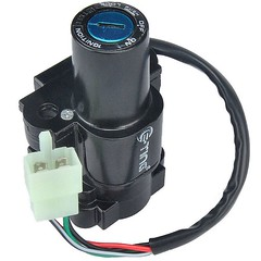 Do you have ignition issues and can't figure out what's wrong with your Honda? Try a new ignition switch from bestbuyet2000, quality materials that will have you back on the road in no time. http://www.ebay.com/itm/222300612042 #bestbuyet2000 #Honda #CBR2 (hanniballecter4) Tags: cbr250 bestbuyet2000 vfr1000 cbr929 hondamotor hondabike ebay vfr800 cb900 cbr954 flikr cb1300 cbr1000rr cbr600 eting ebaymotors et cb400 honda