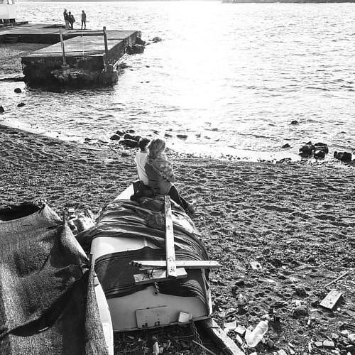 We've survived to any shipwreck and we  simply continue to love the sea  (77°F, a warm November in Sicily)  #sicily #sicilia #italy #italia #sicilianinsta #capomulini #siciliamia #citymapsicilia #sicilianelcuore #sicilianjourney #siciliabedda  #igersacire