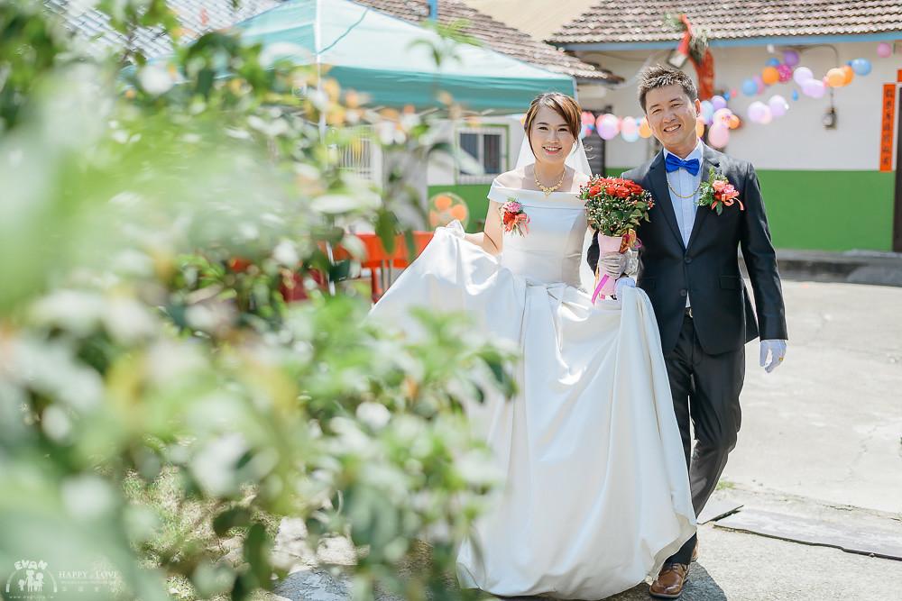 婚攝-婚禮記錄_0116