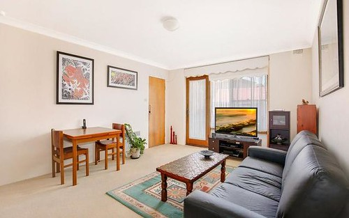 5/21 Staff Street, Wollongong NSW 2500