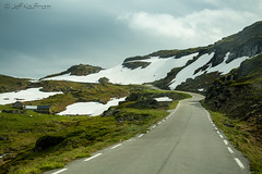 Saetre (kauffmann.jeff) Tags: paysage landscape specland