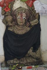 Bhoramdeo temple (wietsej) Tags: bhoramdeo temple kawardha chhattisgarh india hindi hindu minolta minoltadynax7