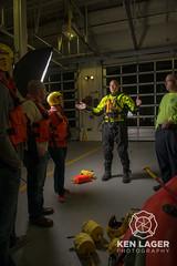 KenLagerPhotography -5475 (Ken Lager) Tags: 119 130 161026 198 2016 academy cfa citizen fire mtlebanon october operations shacog trt technicalrescueteam training