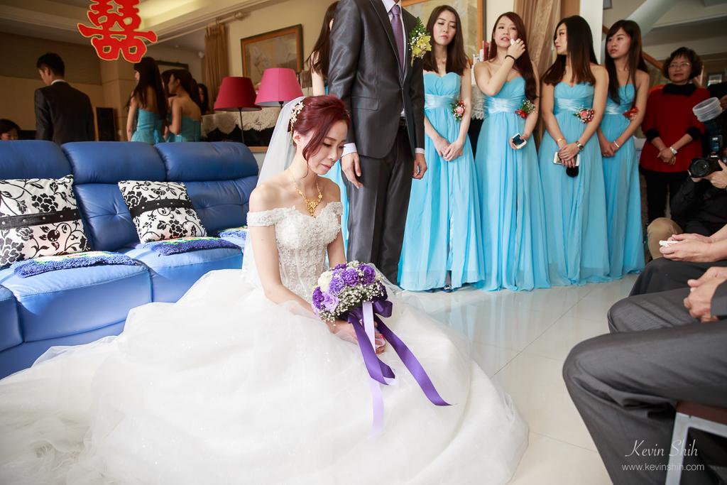 台中婚攝推薦-43