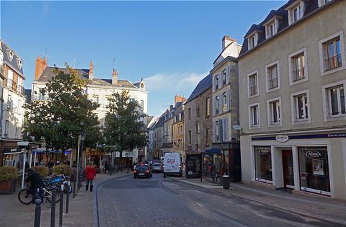 2016-10-24 10-30 Burgund 683 Nevers