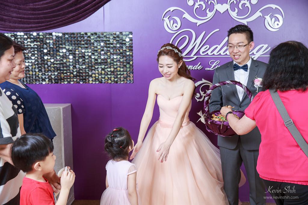 台北婚攝推薦-24
