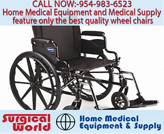 Medical Equipment | CALL NOW:-954-983-6523 (aliciahelfan) Tags: medicalequipment medicalsupplies mobilityscooters oxygenconcentrator wheelchairs ostomysupplies oxygentanks hospitalbeds woundcare