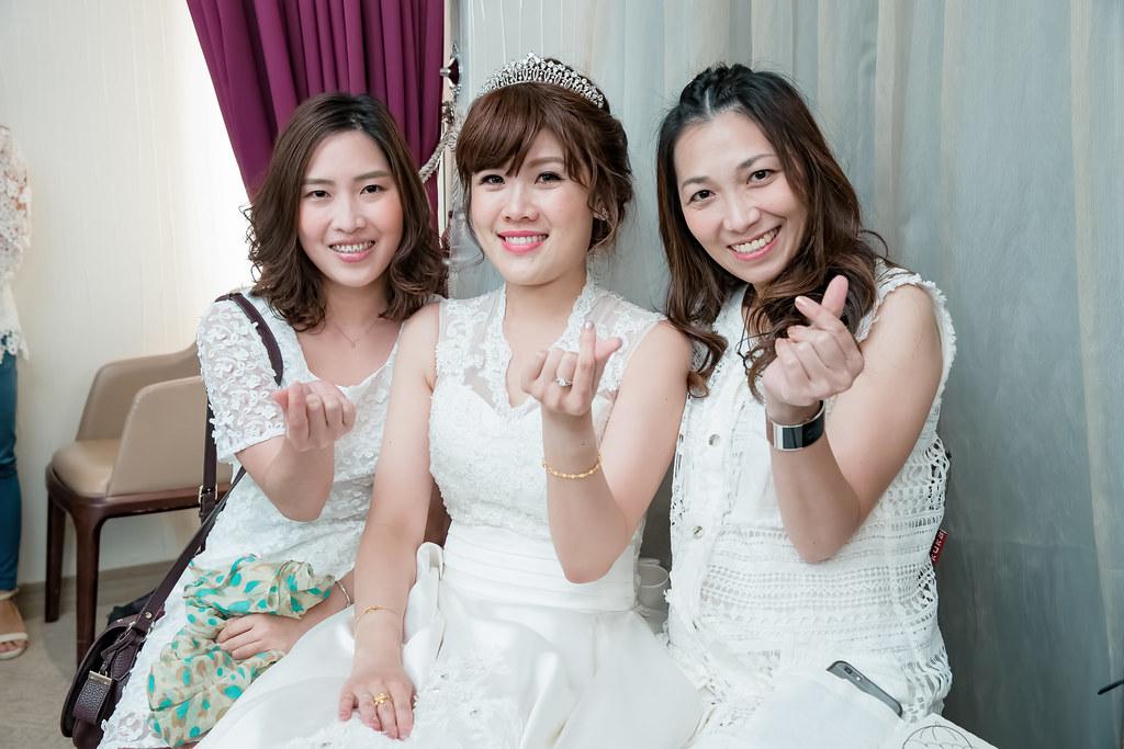 新竹晶宴,晶宴新竹,新竹晶宴會館,婚攝卡樂,Huei&Mei128