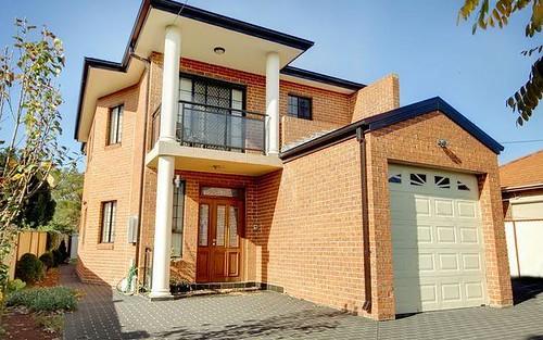 2 Blenman Avenue, Punchbowl NSW