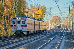 DSC_0329.jpg (Krtz07) Tags: septa amtrak regionalrail paolithorndaleline silverlineriv