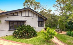 28 River Road West, Longueville NSW